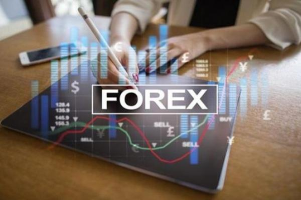 Forward Forex Market